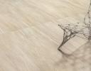 oak-linen-zenitale