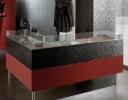 toledo-toile-negro-wall-tiles