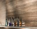 traces-mahogany-polished-2