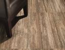 traces-mahogany-polished