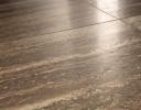 traces-mahogany-satin