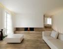 traces-mahogany_0