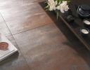Vanadia Ocre tiles perth