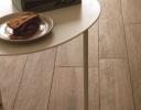 woodstyle-acero-4