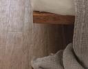 woodstyle-acero-6
