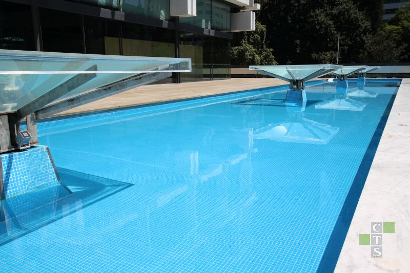 Swimming pool tiles gallery ceramic tile supplies perth Swimming pool equipment services supplies