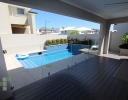 Cinca swimming pool tiles perth