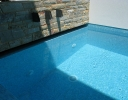 Daintree Mix PLUS Swimming Pool Mosaics Perth 1