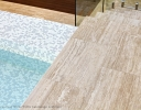 Trend Affinity Mix Swimming Pool Mosaics Perth 7