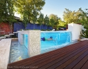 Trend Affinity Mix Swimming Pool Mosaics Perth 9