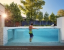 Trend Affinity Mix Swimming Pool Mosaics Perth 10