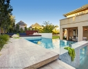 Trend Affinity Mix Swimming Pool Mosaics Perth 11