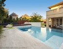 Trend Affinity Mix Swimming Pool Mosaics Perth 12
