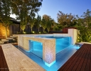 Trend Affinity Mix Swimming Pool Mosaics Perth 4