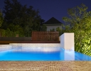 Trend Affinity Mix Swimming Pool Mosaics Perth 5