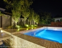 Trend Affinity Mix Swimming Pool Mosaics Perth 6