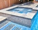 Storm Mix PLUS Swimming Pool Mosaics Perth 3