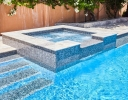 Storm Mix PLUS Swimming Pool Mosaics Perth 5