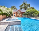 Storm Mix PLUS Swimming Pool Mosaics Perth 2