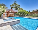 Storm Mix PLUS Swimming Pool Mosaics Perth 1