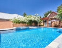Storm Mix PLUS Swimming Pool Mosaics Perth 4