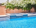 Storm Mix PLUS Swimming Pool Mosaics Perth 6