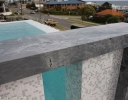 Trend Affinity Mix Swimming Pool Mosaics Perth 18