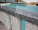 Trend Affinity Mix Pool Mosaics (11)