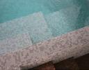 Trend Affinity Mix Pool Mosaics (12)