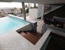 Trend Affinity Mix Swimming Pool Mosaics Perth 16