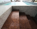 Trend Affinity Mix Swimming Pool Mosaics Perth 15