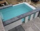 Trend Affinity Mix Swimming Pool Mosaics Perth 14