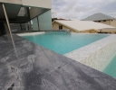 Trend Affinity Mix Swimming Pool Mosaics Perth 17