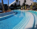 Trend Glass Mosaic swimming pool tiles perth 10