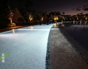 Trend Glass Mosaic swimming pool tiles perth 9