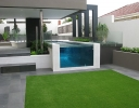 Trend Plus 245 41x41mm Swimming Pool Mosaics Perth 10
