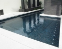 Trend Plus 245 41x41mm Swimming Pool Mosaics Perth 7
