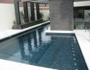 Trend Plus 245 41x41mm Swimming Pool Mosaics Perth 3