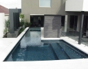 Trend Plus 245 41x41mm Swimming Pool Mosaics Perth 5