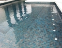Trend Plus 245 41x41mm Swimming Pool Mosaics Perth 6