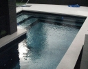 Trend Plus 245 41x41mm Swimming Pool Mosaics Perth 4