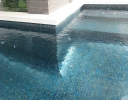 Trend Plus 245 41x41mm Swimming Pool Mosaics Perth 12