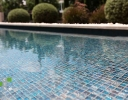 Trend PLUS Swimming Pool Glass Mosaics (3)