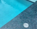 Trend PLUS Swimming Pool Glass Mosaics PERTH BeGREEN 3