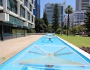 Trend Vitreo #123 Swimming Pool Glass Mosaics Perth (13)