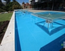 Trend Vitreo #123 Swimming Pool Glass Mosaics Perth (15)