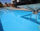 Trend Vitreo #123 Swimming Pool Glass Mosaics Perth (7)