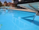 Trend Vitreo #123 Swimming Pool Glass Mosaics Perth (8)