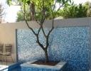 fry-residence-custom-shading-blend-2
