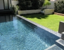 private-residence-peppermint-grove-5